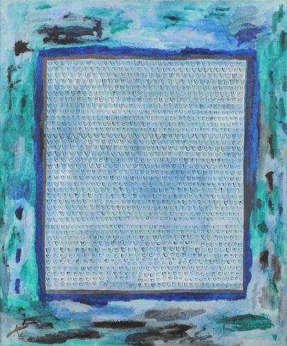 Mystère de l'Alphabet05